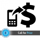 Extended Call For Price