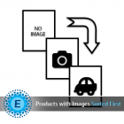 Products with Images Sorted First