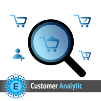 Customer Analytic for Magento 2