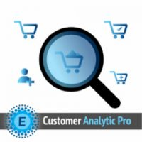 Customer Analytic Pro for Magento 2