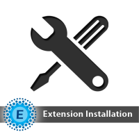 Professional Extension Installation