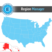 Remove States and Regions in Magento Admin