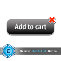 Hide Add To Cart button