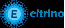 Eltrino Store